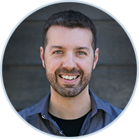 Brian Casel, Audience Ops