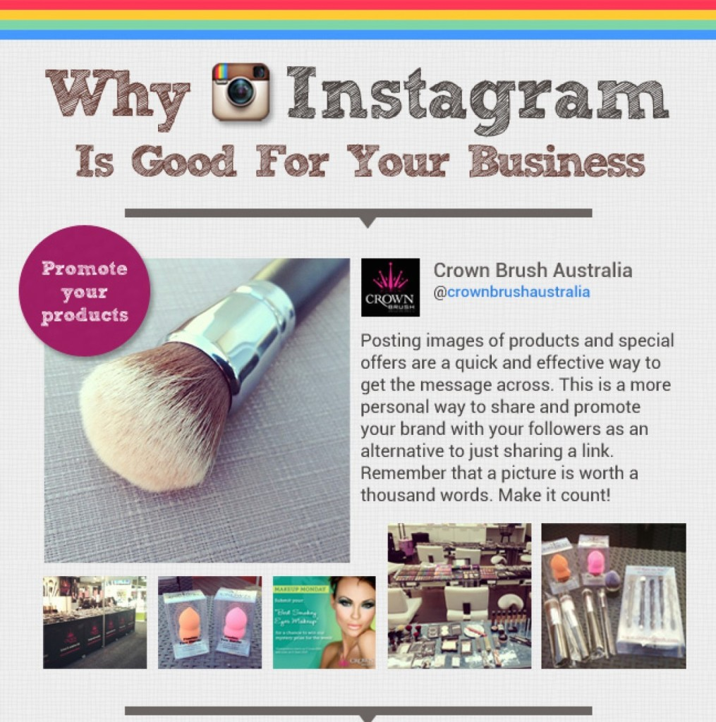 why-instagram-is-good-for-your-business_51b141efdf845_w1500