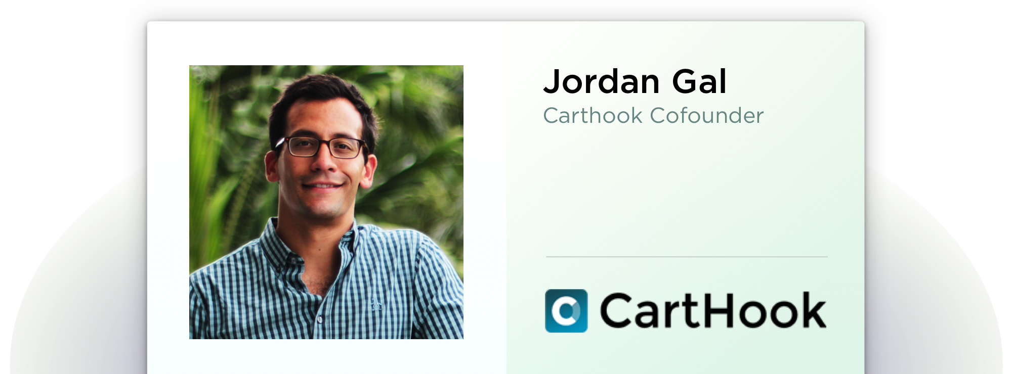 How CartHook Uses Content Marketing to Drive Traffic